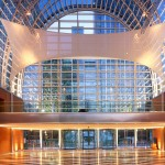 east-wintergarden-canary-wharf-london