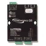 lutron-lighting-homeworks-qs-hqp6-600