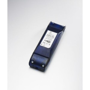 wireless-18w-constant-current-dimming-led-driver