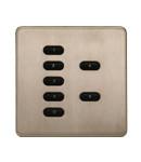 control-plates-classic-sml
