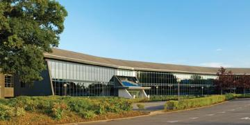 Camlar complete Lighting Controls to Honda's New HQ in Bracknell