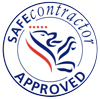 Sage Contractor Approved